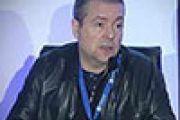 Ricard Pérez Alcázar