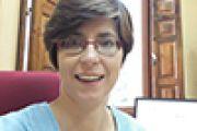 Ana López Cuadrado