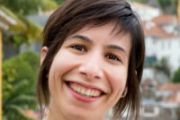 Fátima Rodríguez Coya